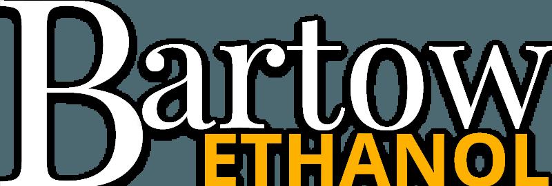 Bartow Ethanol